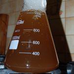ekstrakt gotowanie 1