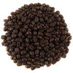 slod-czekoladowy-pszeniczny%200,5kg